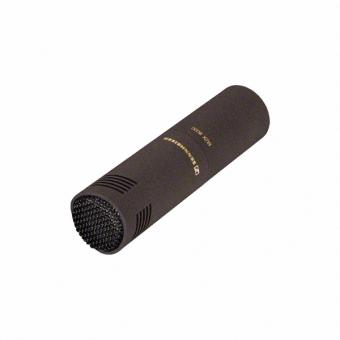 Microfon Instrumente SENNHEISER MKH 8050