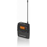 Body-pack Transmitter SENNHEISER SK 2000