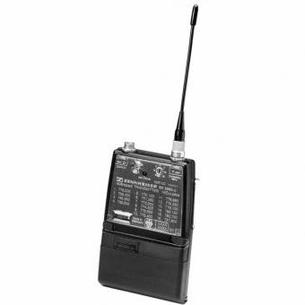 Body-pack Transmitter SENNHEISER SK 3063