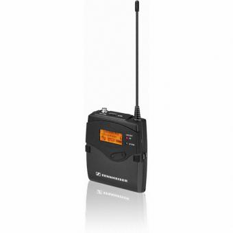 Body-pack Transmitter SENNHEISER SK 500 G3