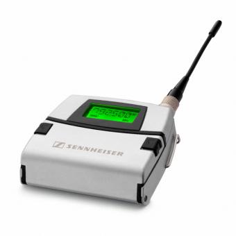 Body-pack Transmitter SENNHEISER SK 5212 #2
