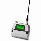 Body-pack Transmitter SENNHEISER SK 5212