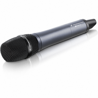 Microfon Vocal Wireless SENNHEISER SKM 100-835 G3-1G8