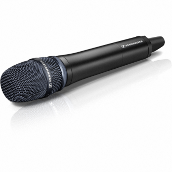 Microfon Vocal Wireless SENNHEISER SKM 2000 #2