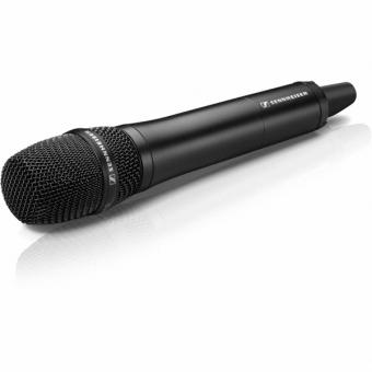 Microfon Vocal Wireless SENNHEISER SKM 2000 #3