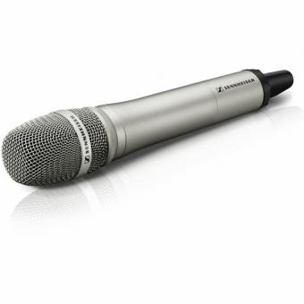 Microfon Vocal Wireless SENNHEISER SKM 2000