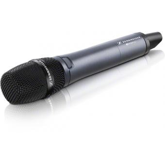 Microfon Vocal Wireless SENNHEISER SKM 300-865 G3