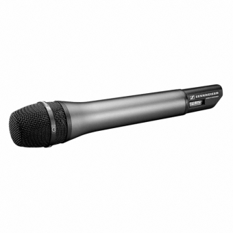 Microfon Vocal Wireless SENNHEISER SKM 3072-U #2