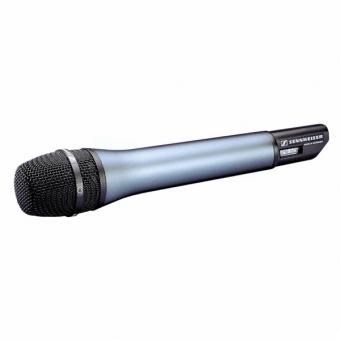 Microfon Vocal Wireless SENNHEISER SKM 3072-U