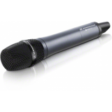 Microfon Vocal Wireless SENNHEISER SKM 500-945 G3