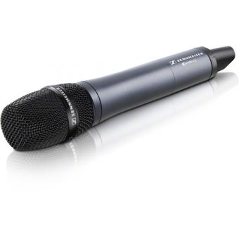Microfon Vocal Wireless SENNHEISER SKM 500-965 G3
