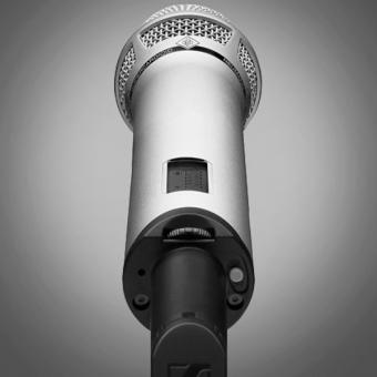 Microfon Vocal Wireless SENNHEISER SKM 5200-II #3