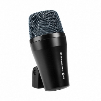 Microfon SENNHEISER E 902