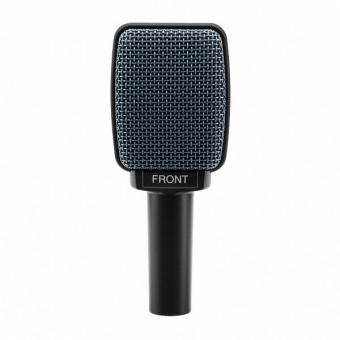 Microfon SENNHEISER E 906 #2