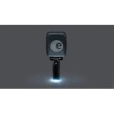 Microfon SENNHEISER E 906