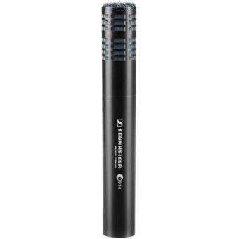 Microfon SENNHEISER E 914