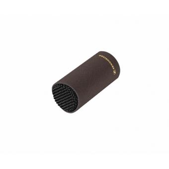 Microfon Instrumente SENNHEISER MKH 8020 #2