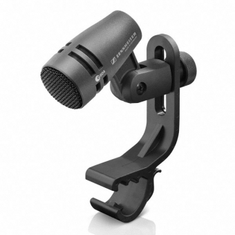Microfon SENNHEISER E 604