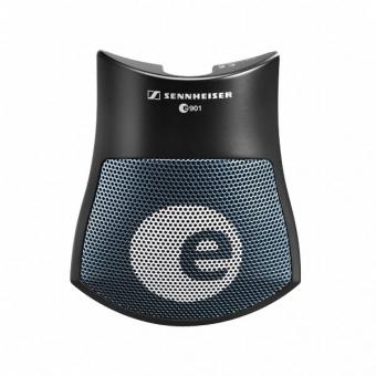 Microfon SENNHEISER E 901