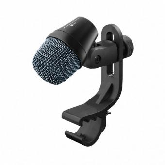Microfon SENNHEISER E 904