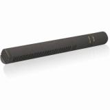 Microfon Instrumente SENNHEISER MKH 8060