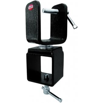 GUIL ULK-A11 Truss adapter 50mm 2x