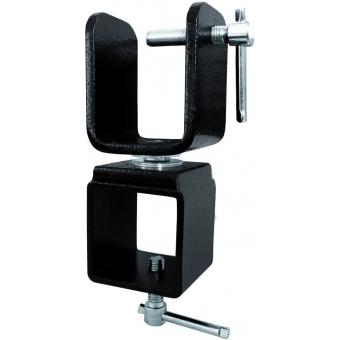 GUIL ULK-A11 Truss adapter 50mm 2x #2