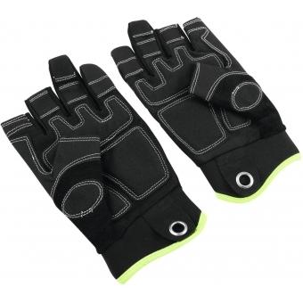 HASE Gloves 3 Finger, size M #2