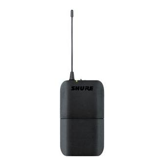 Wireless Bodypack Transmitter SHURE BLX1