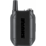 Wireless Bodypack Transmitter SHURE