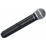 Microfon Vocal Wireless SHURE BLX2/SM58
