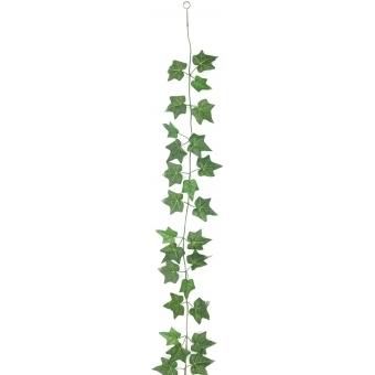 EUROPALMS Ivy garland, 180cm