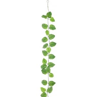 EUROPALMS Pothos garland, 180cm