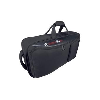 Pioneer DJC-SC2 - DJ Controller bag for XDJ-AERO and DigitalDJ-ERGO #2