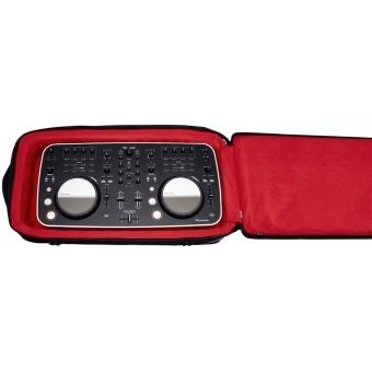 Pioneer DJC-SC2 - DJ Controller bag for XDJ-AERO and DigitalDJ-ERGO #3