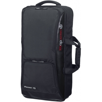 Pioneer DJC-SC2 - DJ Controller bag for XDJ-AERO and DigitalDJ-ERGO