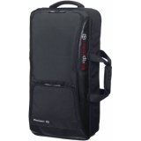 Pioneer DJC-SC2 - DJ Controller bag for XDJ-AERO and DigitalDJ-ERGO