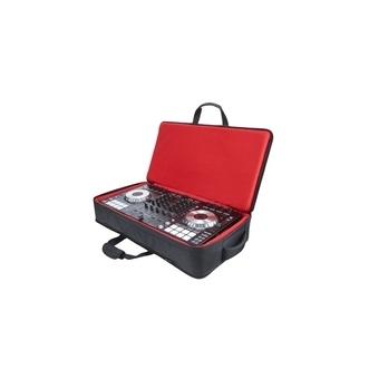 Pioneer DJC-SC5 DJ Controller bag for DigitalDJ-SX, DigitalDJ-T1 and DigitalDJ-S1 #3