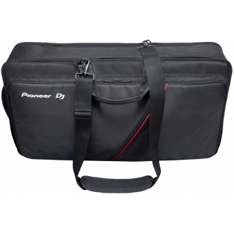 Pioneer DJC-SC5 DJ Controller bag for DigitalDJ-SX, DigitalDJ-T1 and DigitalDJ-S1 #4