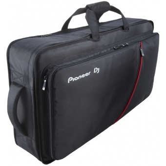 Pioneer DJC-SC5 DJ Controller bag for DigitalDJ-SX, DigitalDJ-T1 and DigitalDJ-S1