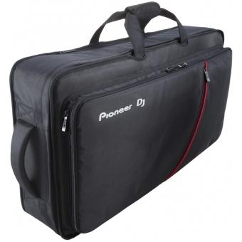 Pioneer DJC-SC5 DJ Controller bag for DigitalDJ-SX, DigitalDJ-T1 and DigitalDJ-S1