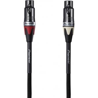 Pioneer DAS-XLR030R Reference Grade XLR Cable