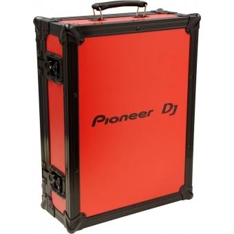 Pioneer PRO-2000FLT CDJ-2000 Flightcase #2