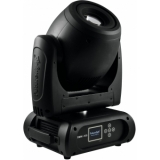 FUTURELIGHT DMH-100 RGBW LED Moving Head