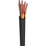 Speaker cable, 1 m BI 8