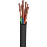 Speaker cable, 1 m BI 9