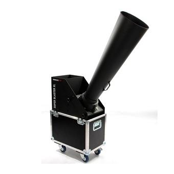 MAGICFX Super Blaster XL