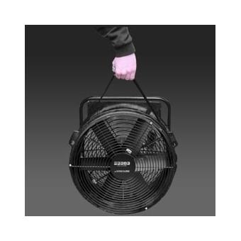 MAGICFX Sky Tube Ventilator #2