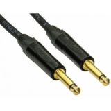 Audio cable 10 m SLNP 10