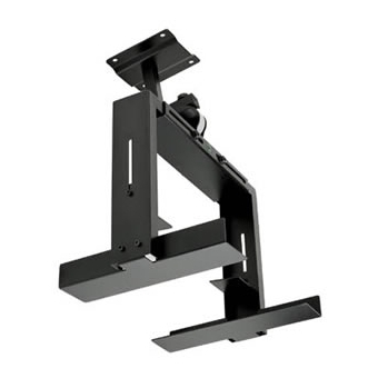 Dia/video suport tavan